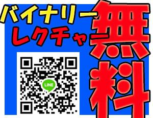f:id:sayamashirou:20190130183509j:plain