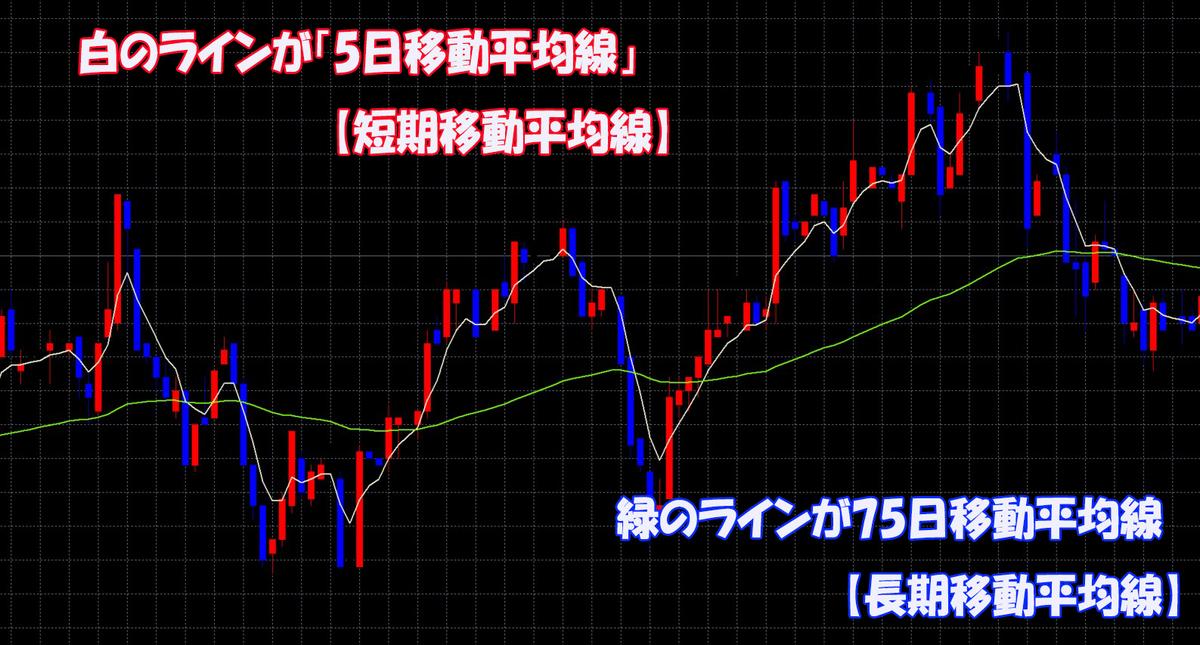 f:id:sayamashirou:20190415183902j:plain