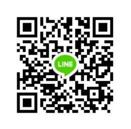 f:id:sayamashirou:20190520153452j:plain
