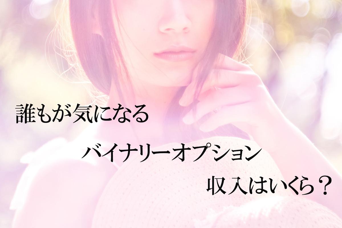 f:id:sayamashirou:20190612150312j:plain