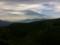 富士山と南アルプスの山々