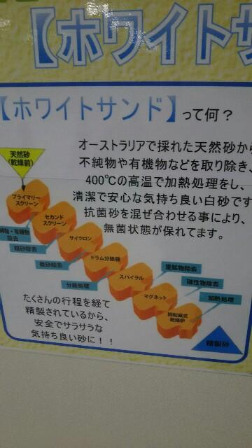 f:id:sayanokuni:20170128224945j:image