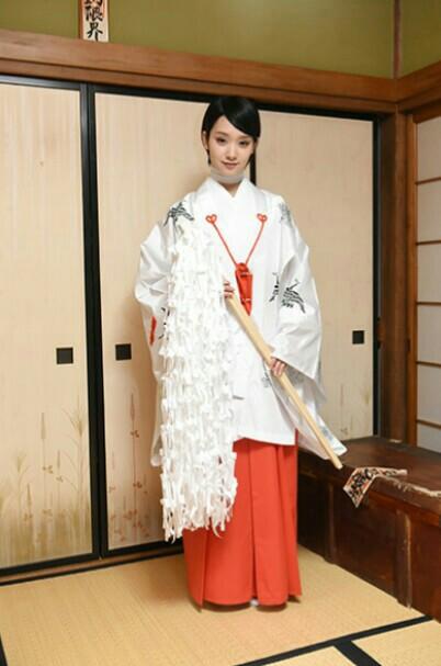 f:id:sayanokuni:20170205122551j:image