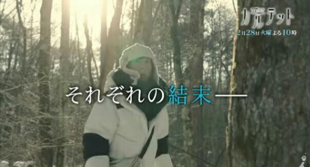 f:id:sayanokuni:20170221232258j:image