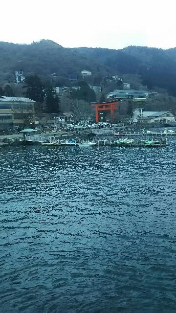 f:id:sayanokuni:20170313215621j:image