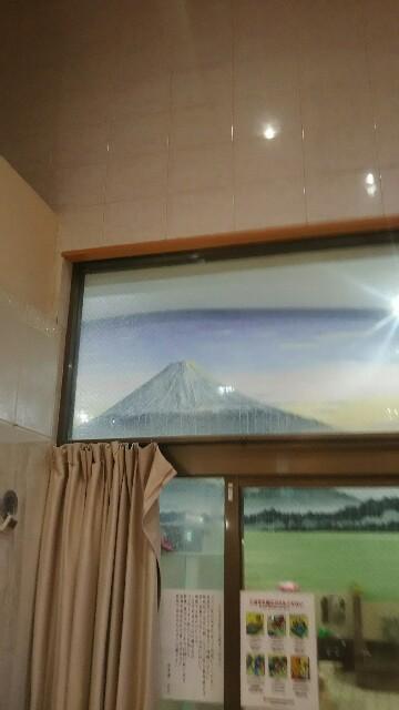 f:id:sayanokuni:20170320010227j:image