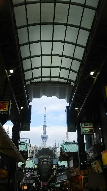 f:id:sayanokuni:20170320010625j:image