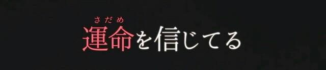 f:id:sayanokuni:20170422000800j:image