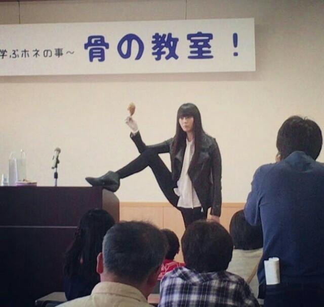 f:id:sayanokuni:20170507235528j:image