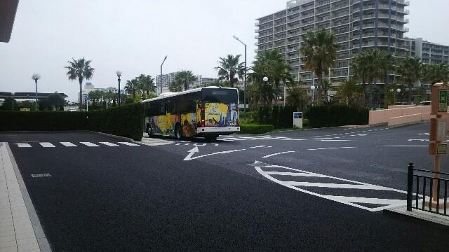 f:id:sayanokuni:20170510232047j:image