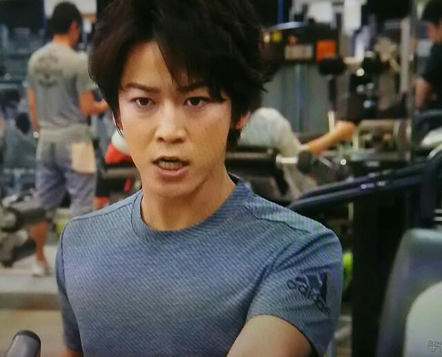 f:id:sayanokuni:20170514073439j:image