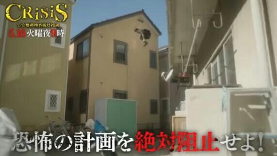 f:id:sayanokuni:20170516233853j:image