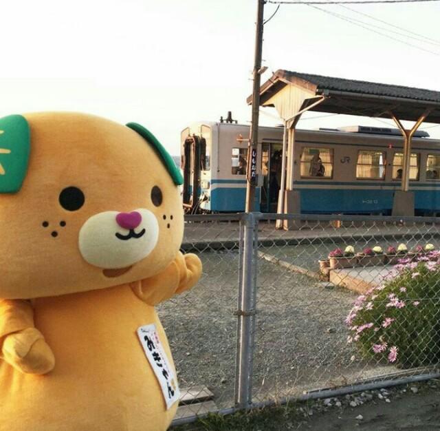 f:id:sayanokuni:20170520000231j:image