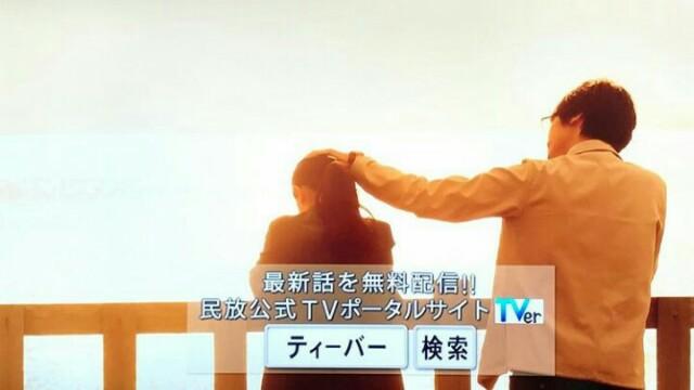 f:id:sayanokuni:20170520000250j:image