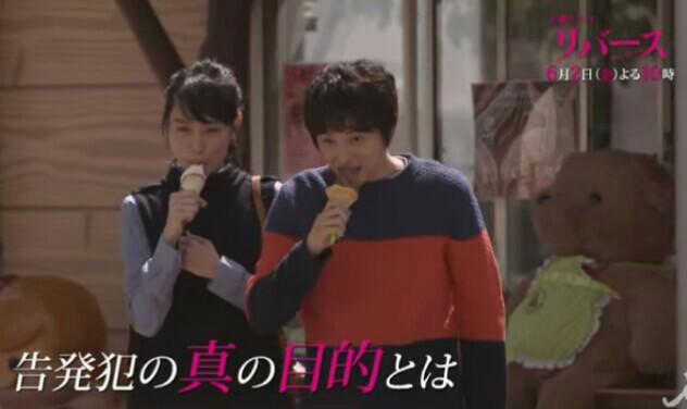 f:id:sayanokuni:20170527005930j:image