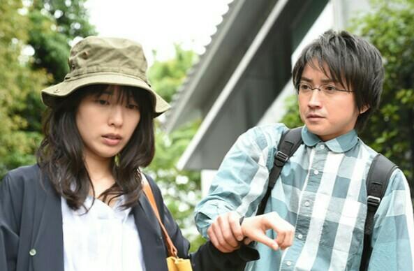 f:id:sayanokuni:20170527005950j:image