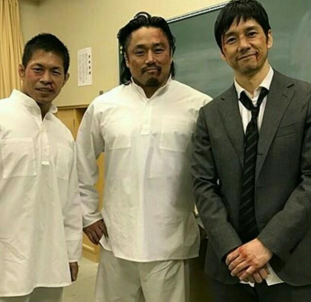f:id:sayanokuni:20170530231236j:image
