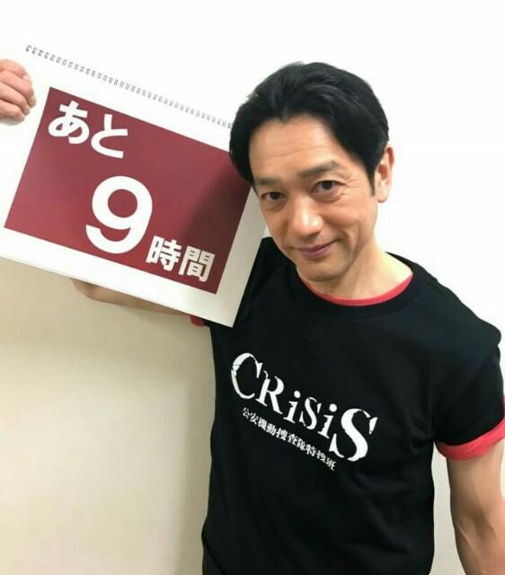 f:id:sayanokuni:20170530231801j:image