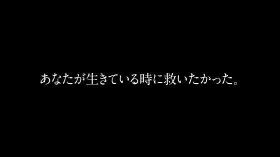 f:id:sayanokuni:20170616001237j:image