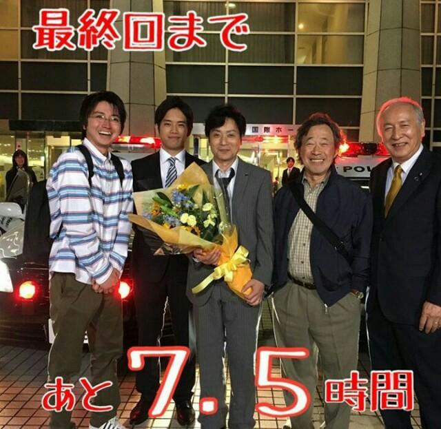 f:id:sayanokuni:20170616235339j:image