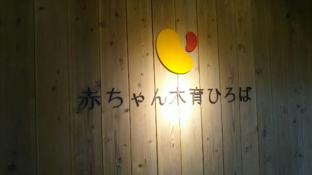 f:id:sayanokuni:20170620172803j:image