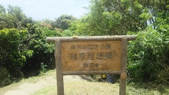 f:id:sayanokuni:20170704152800j:image