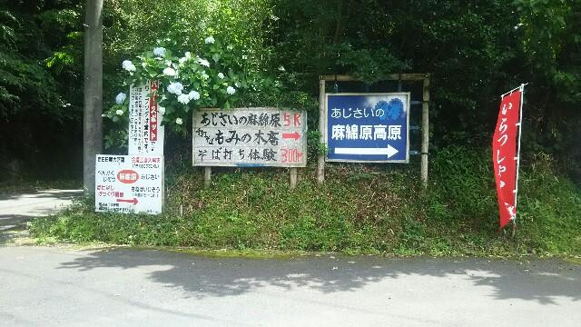 f:id:sayanokuni:20170704154118j:image