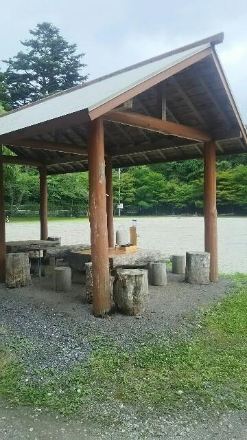 f:id:sayanokuni:20170704191644j:image