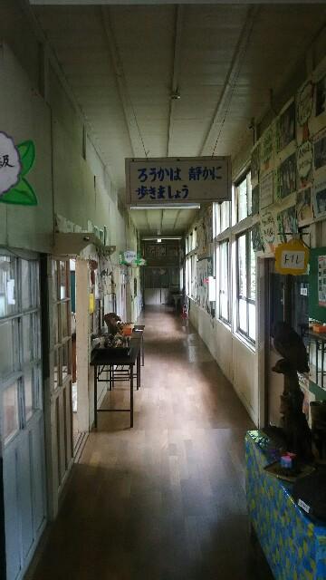 f:id:sayanokuni:20170704203551j:image