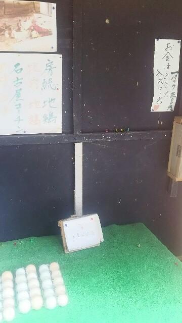 f:id:sayanokuni:20170705210723j:image