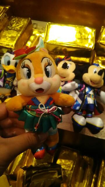 f:id:sayanokuni:20170708155034j:image