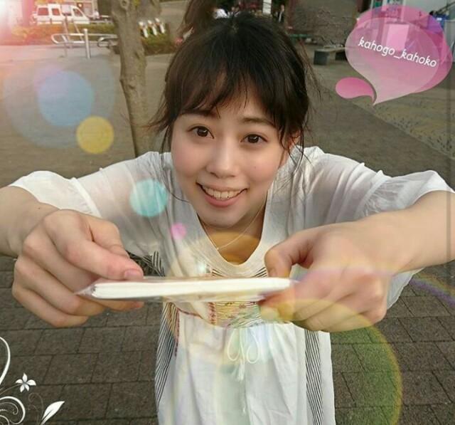 f:id:sayanokuni:20170713093556j:image