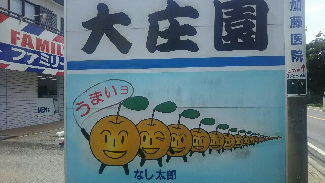 f:id:sayanokuni:20170815093207j:image