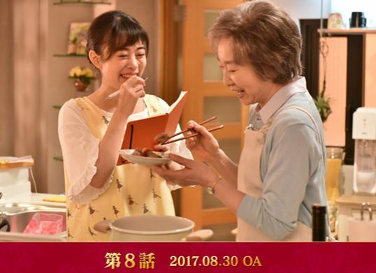 f:id:sayanokuni:20170824004854p:plain