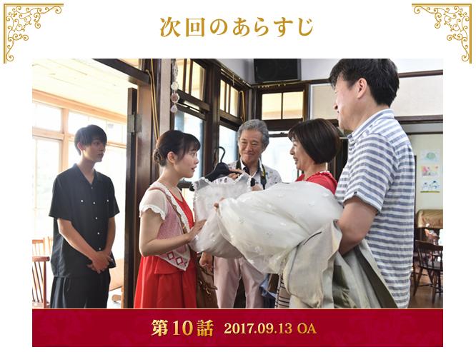 f:id:sayanokuni:20170907110746p:plain