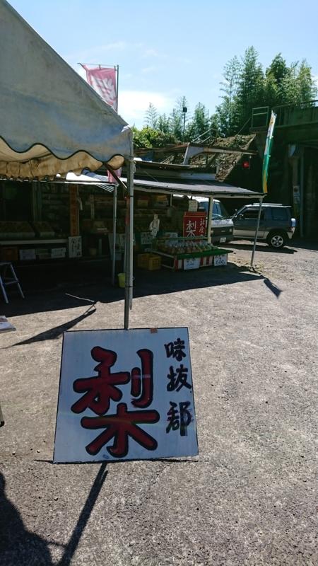 f:id:sayanokuni:20170910234755j:plain
