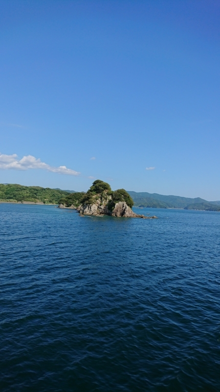 f:id:sayanokuni:20170911153501j:plain