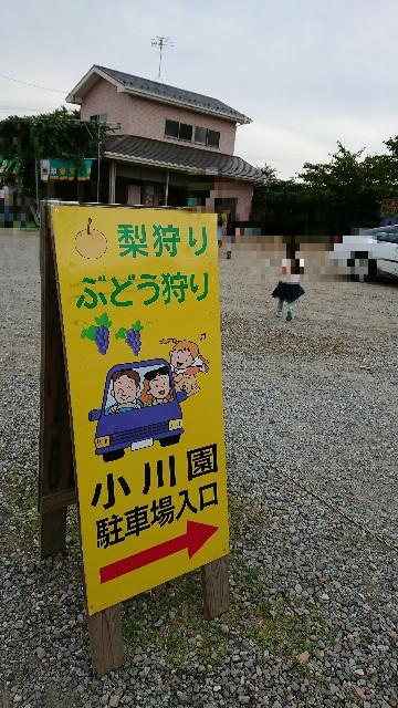 f:id:sayanokuni:20170916192043j:image