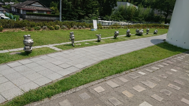 f:id:sayanokuni:20170927231112j:plain