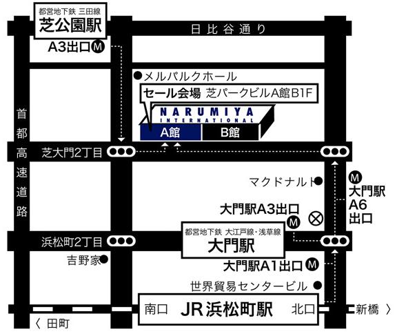 f:id:sayanokuni:20171108164808p:plain