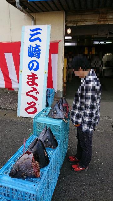 f:id:sayanokuni:20171231165947j:image