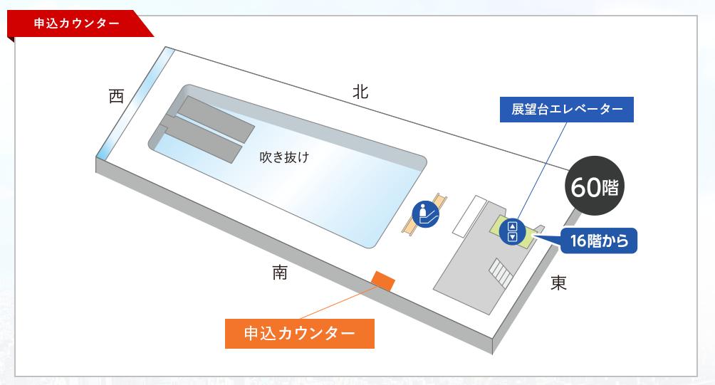 f:id:sayanokuni:20180617101342p:plain