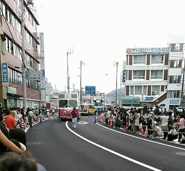 f:id:sayanokuni:20180728184746j:image