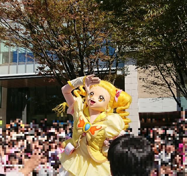 f:id:sayanokuni:20181021220027j:image