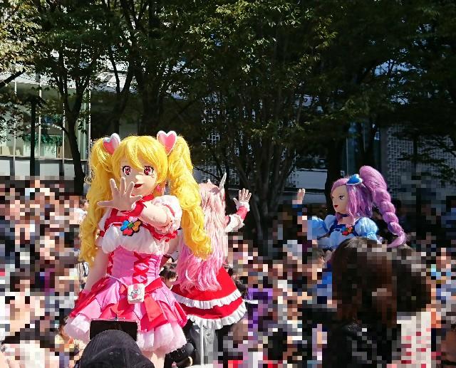 f:id:sayanokuni:20181021220053j:image