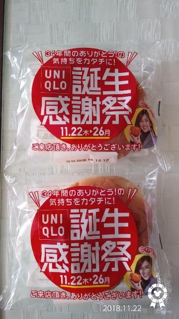 f:id:sayanokuni:20181122161616j:image