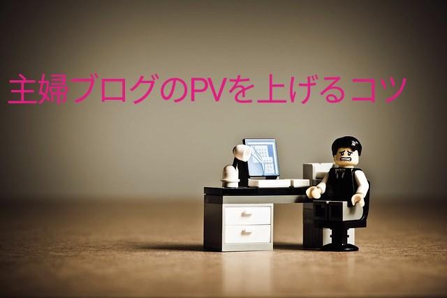 f:id:sayanokuni:20190704161035j:plain