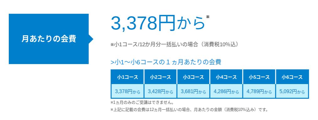 f:id:sayanokuni:20200228171939p:plain