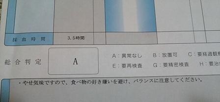 f:id:sayashi:20161020172253j:plain