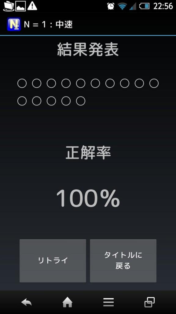 f:id:sayashi:20170215141801j:plain